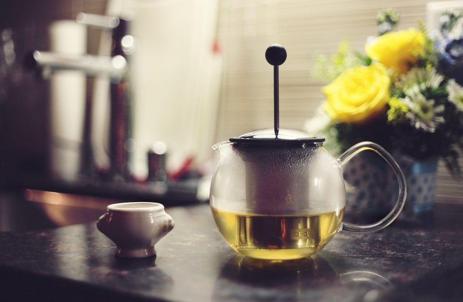 natuerliche detox-rezepte detox tee